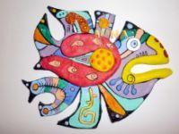 Gallery.ru / Фото #31 - Мои рыбки - Meine Fische - Inna-Mina