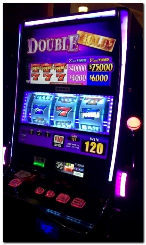 240 free spins no deposit casino at Vegas Hero Casino in