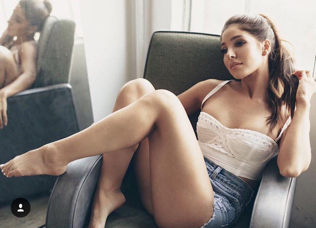 Feet Melissa Molinaro nude (26 photo), Pussy, Sideboobs, Selfie, see through 2018