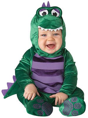 lil characters unisexbaby newborn tiger costume months halloween dressup costumes lil characters unisexbaby newborn tiger