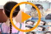 Photo of Disegni di capelli per bambina   Diverse acconciature per bambini   Bun Hairstyles Fo …, #B …