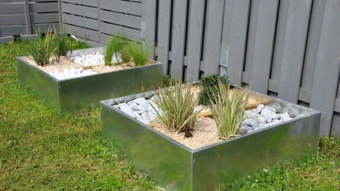 utiliser le bicarbonate de soude dans le jardin comme d sherbant m6 jardin pinterest. Black Bedroom Furniture Sets. Home Design Ideas