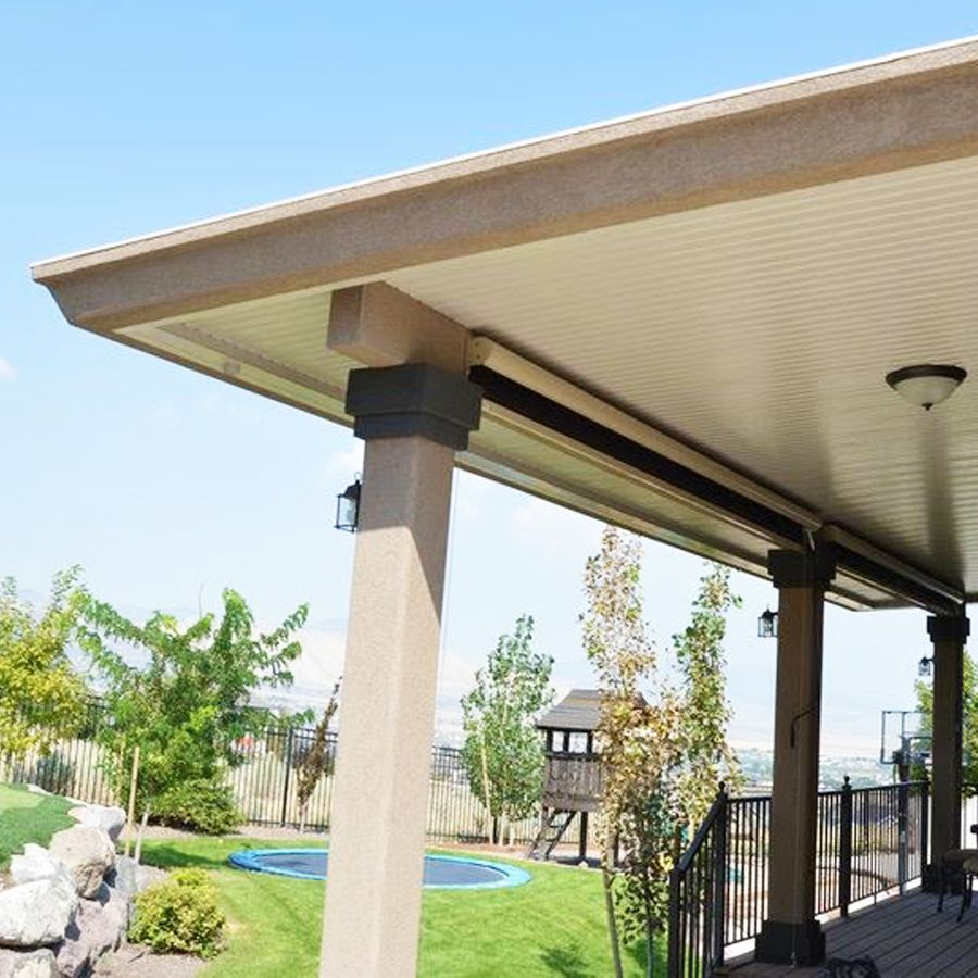 GALLERY WASATCH Warburton's Roofing and Metal