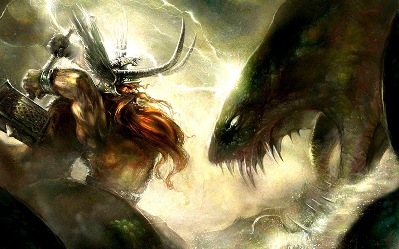 Norse mythology movies on netflix - Laura bushell film