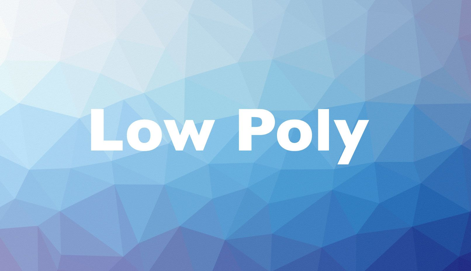 Low Poly Webdesign Trends 11 Of The Best Sites Using Polygon Design Web Design Low Poly Polygon Design