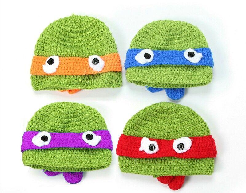 Pin von D-nana auf crochet | Pinterest