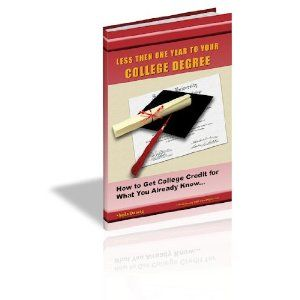 One Year to Your College Degree (Kindle Edition)  http://flavoredbutterrecipes.com/amazonimage.php?p=B002KQ5LZQ  B002KQ5LZQ