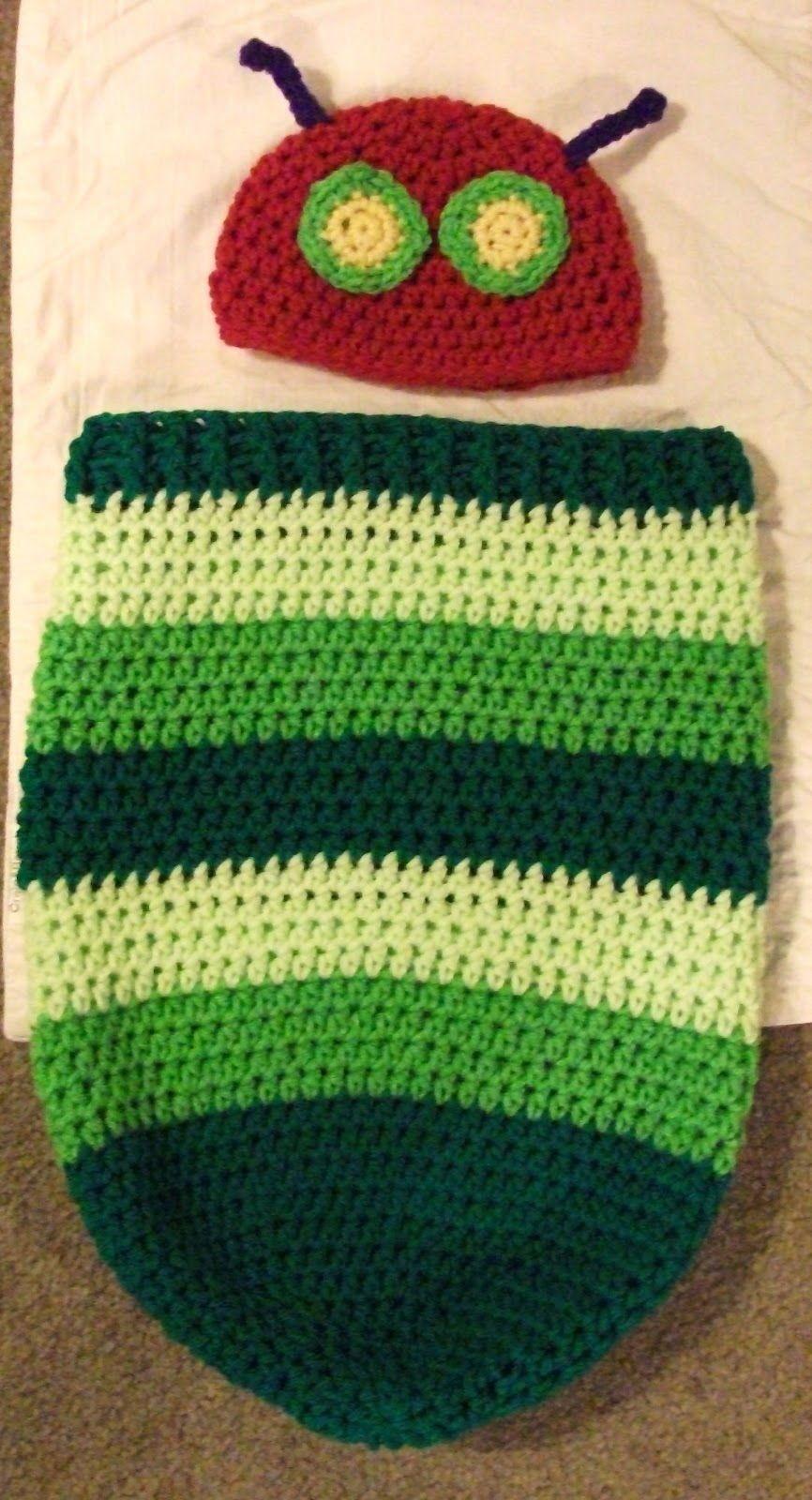 Free Crochet Baby Cocoon Pattern Custom Design Ideas