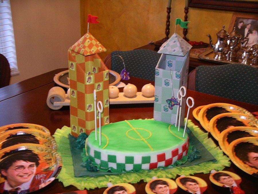 Ideas Exmas Cake Decorations