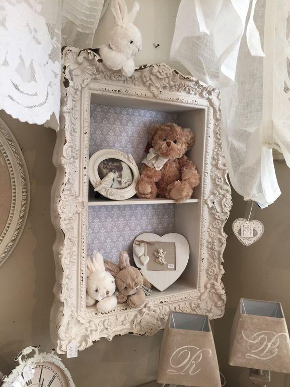 Déco rideaux coquecigrues blanc mariclo cantonnières trousseau danath objets · rideauxobjetbelle