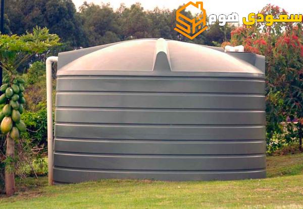 أفضل شركة عزل خزانات بحي الشفا شركة سعودي هوم للخدمات المنزلية 0536287874 Water Tank Steel Water Tanks Rain Water Tank