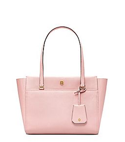 e111b3a0ee81 Visit Tory Burch to shop for Parker Small Tote and more Womens View All.  Find designer shoes