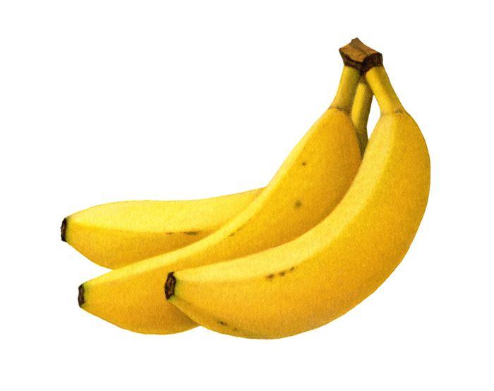bananas.jpg 700 × 553 bildepunkter