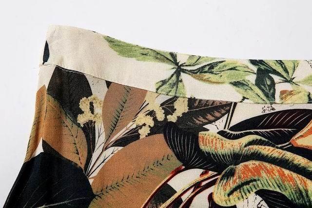 Vente En Gros Plage Robes De Vacances Femmes Crop Top Midi Skirt Set Summer Beach Vacances Sexy Jupes Trendy Robes Deux Pièces Robes Femmes De Fashionwest À $13.6 Sur Fr.Dhgate.Com   Dhgate