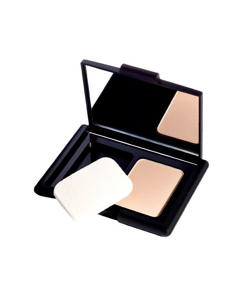 """No. 5: E.L.F. Studio Translucent Matifying Powder, $3 TotalBeauty.com average reader rating: 9.2* Why it's great: Readers say, """"this is the ..."""