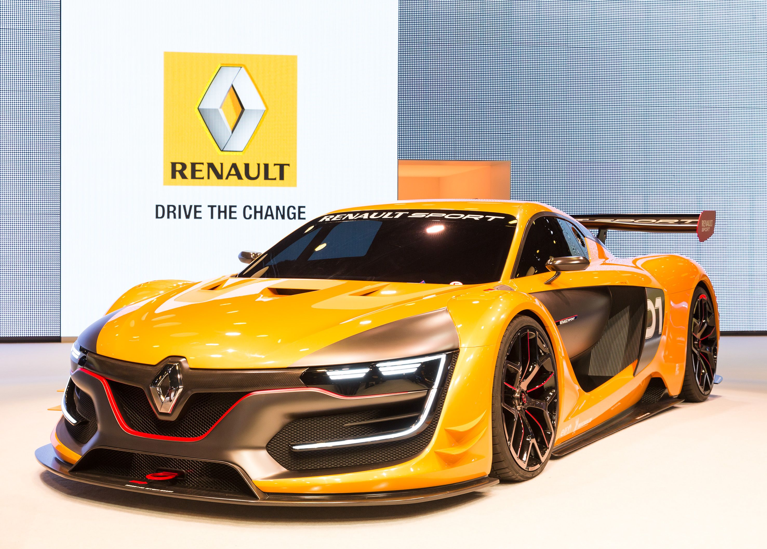 Renault Sport R.S. 01   Taxi Locations In Los Angeles   Cars, Super ... b4ae9d52c380
