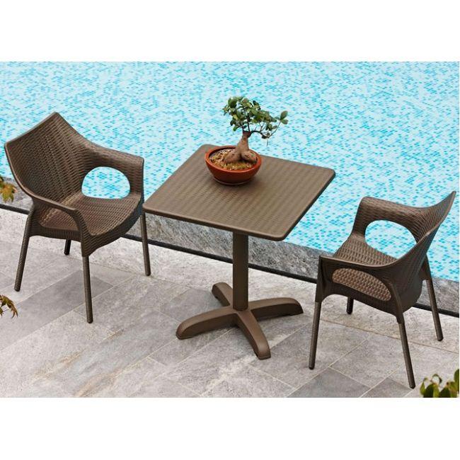 tavoli e sedie per bar Cerca con Google Sedie da giardino