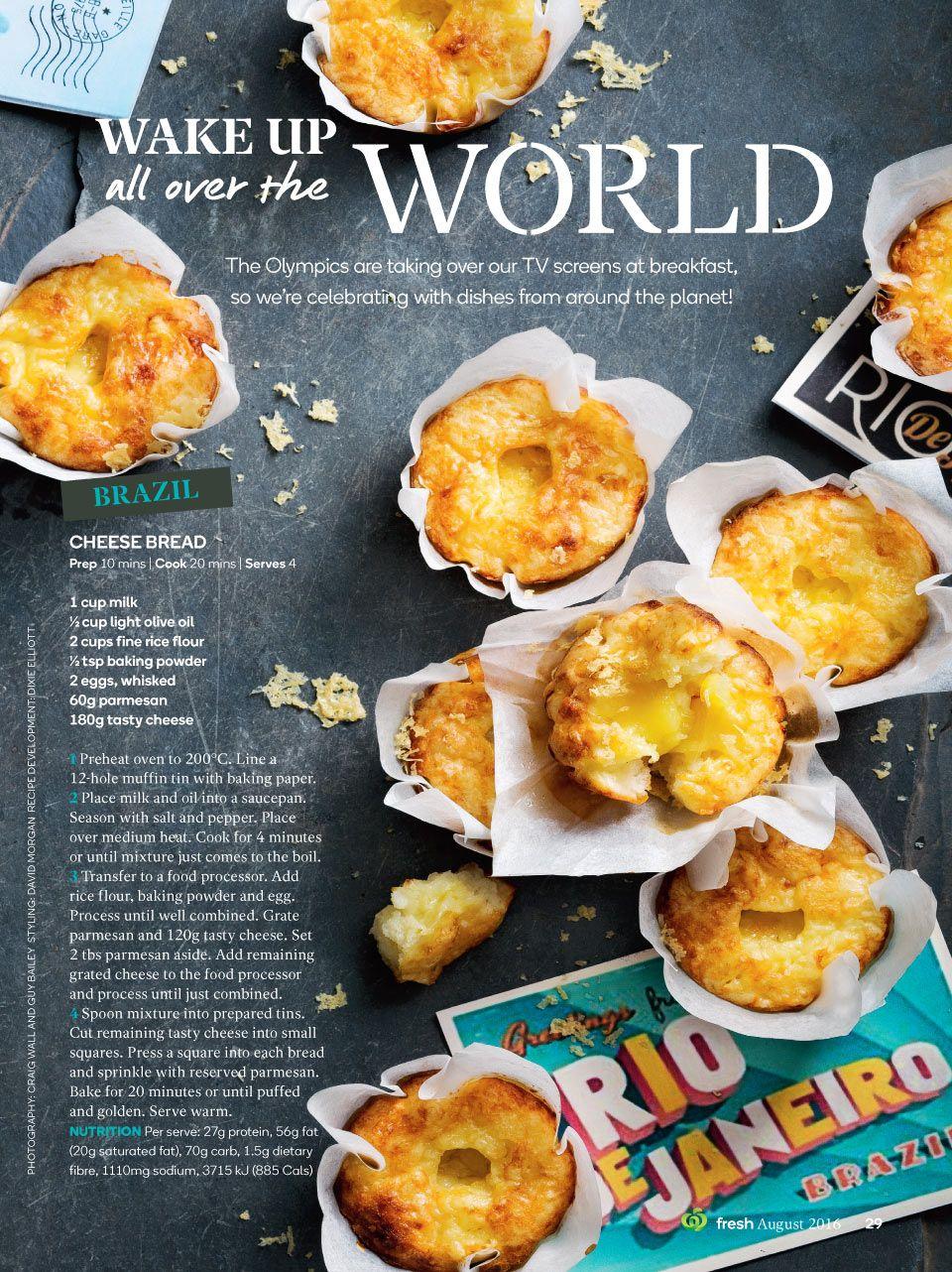 Woolworths fresh magazine get recipe food ideas from woolworths woolworths fresh magazine get recipe food ideas from woolworths fresh magazine forumfinder Choice Image