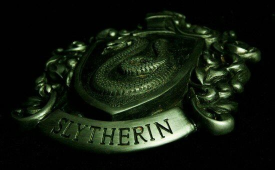 Pride Slytherin Aesthetic Harry Potter Characters Slytherin Pride