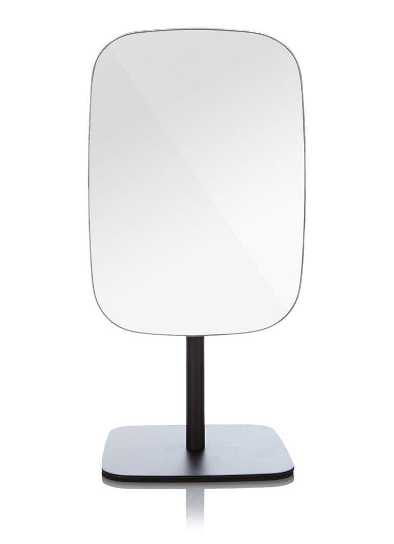 Afbeeldingsresultaat voor spiegel op voet | Badkamer | Pinterest