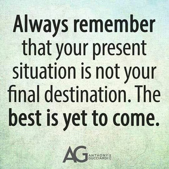 Pin By Lisa Osborn On Inspirational Quotes Quotes Inspirational