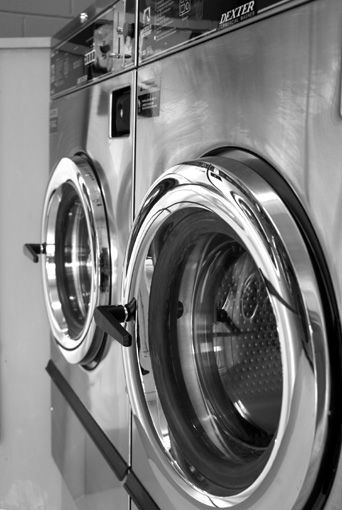 Dexter Washing Machines At Snap Laundromat Www Snaplaundromat Com