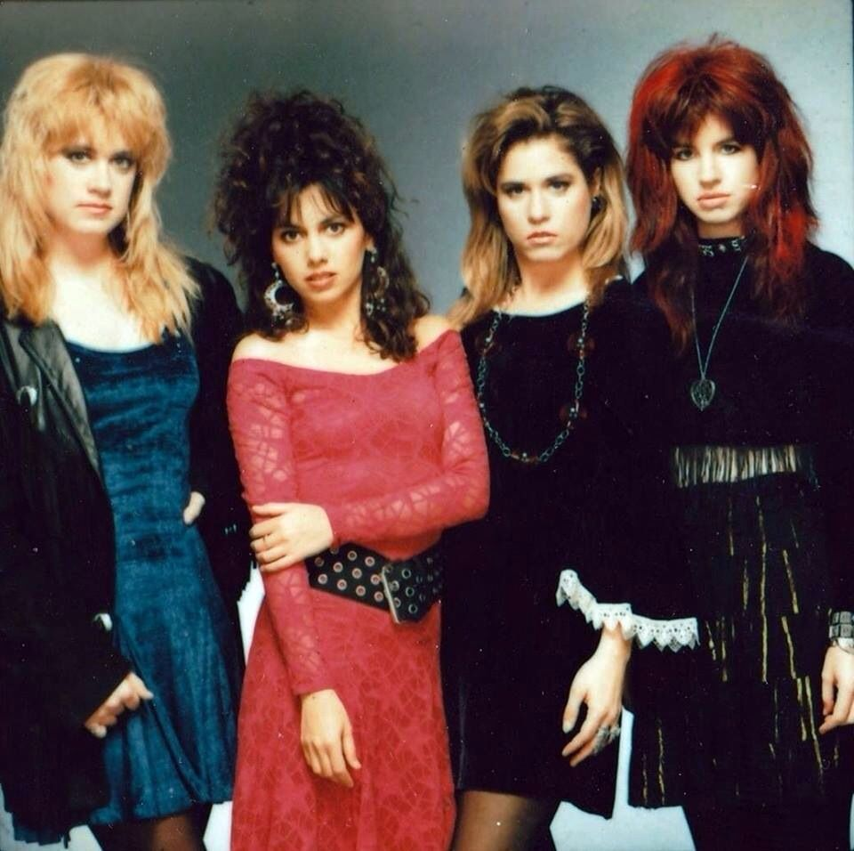 The Bangles Susanna Hoffs The Wedding Singer Female Singers