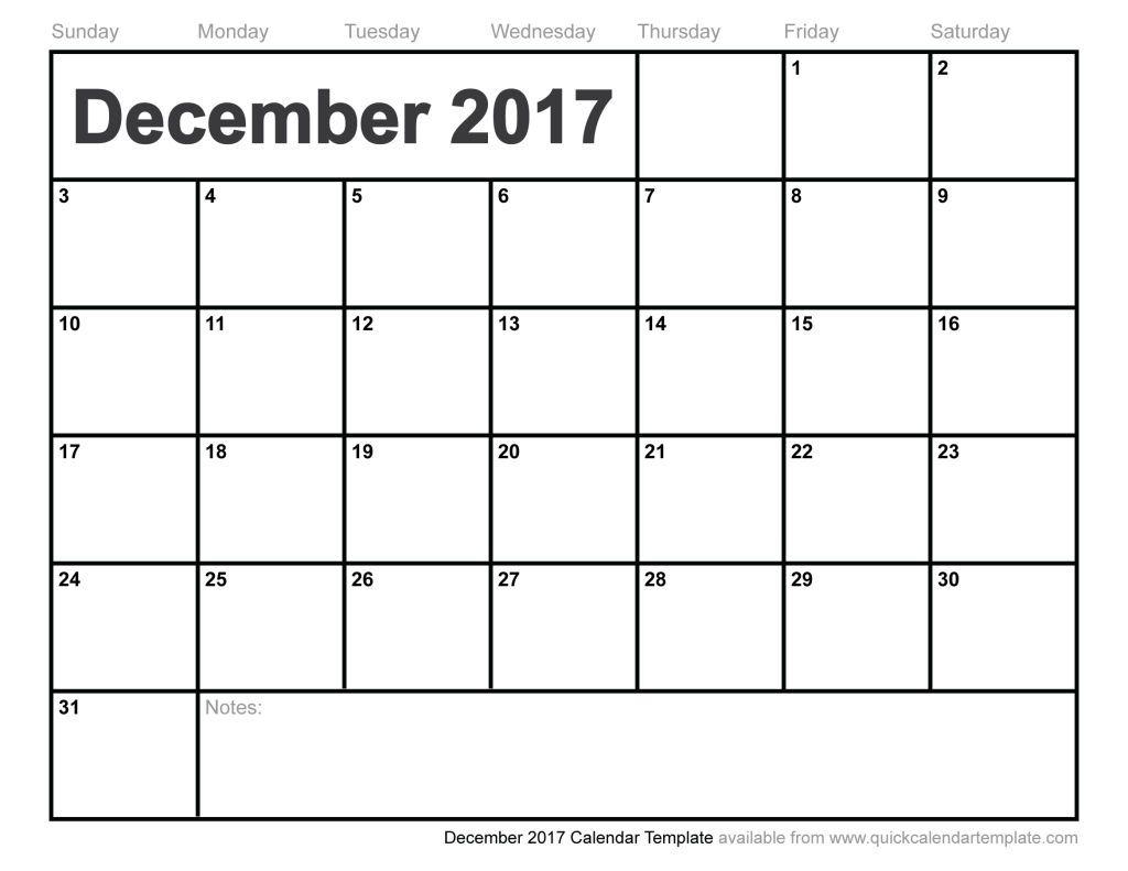 Best 2017 Calendar September Canada Flag Motivasi