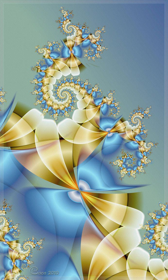 kayandjay100 - Hobbyist, Digital Artist | DeviantArt