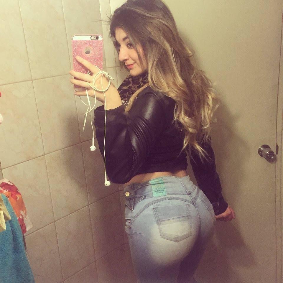 beautiful blonde big ass in denim jeans | hot buns | pinterest