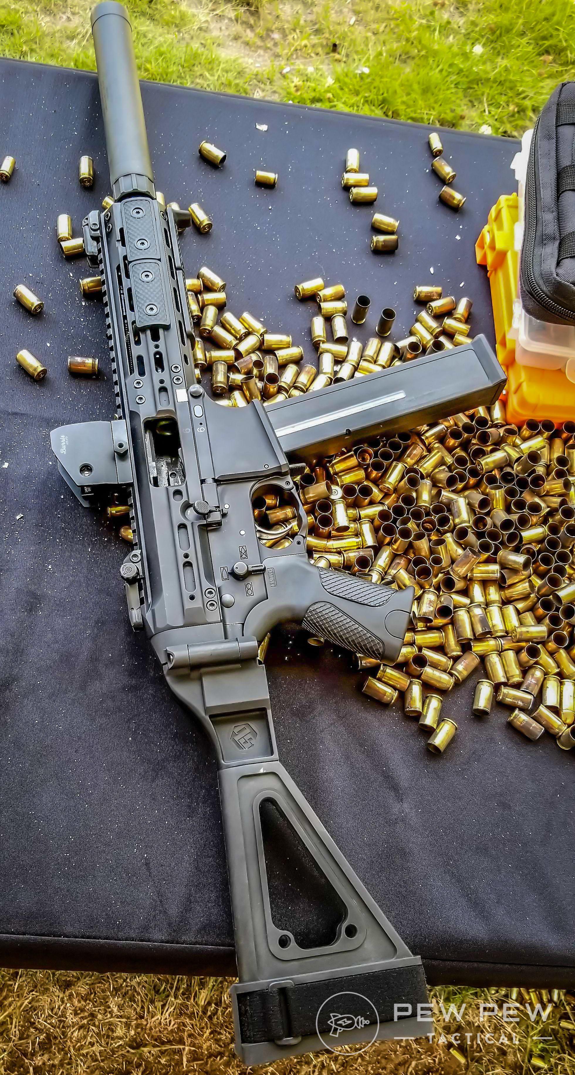 Pin On Pistols Handguns
