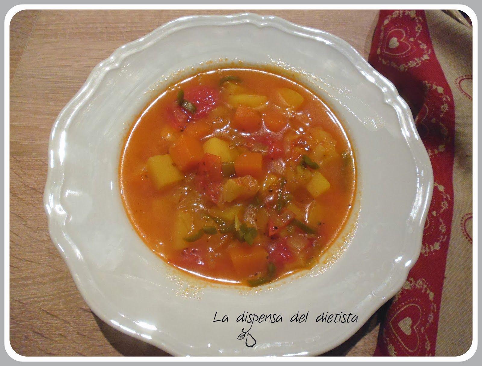 Blog ricette cucina sana