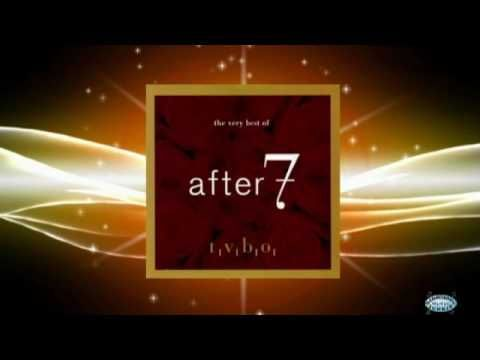 After 7 - Sara Smile (Instrumental)