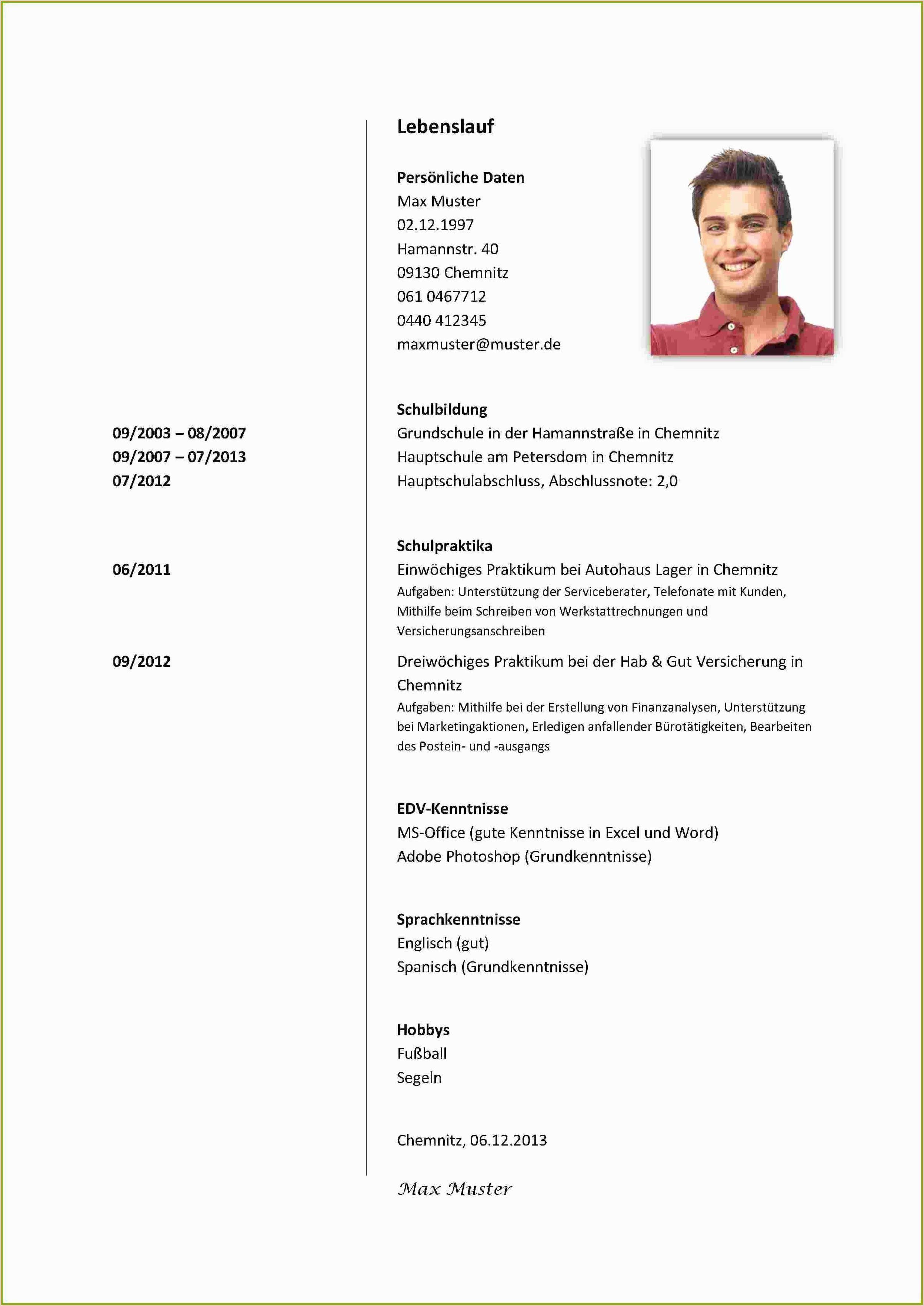 Lebenslauf Vorlage Fur Schuler Praktikum Resume Template Free Downloadable Lebenslauf Vorlage Fur Schule In 2020 Vorlagen Lebenslauf Lebenslauf Lebenslauf Muster