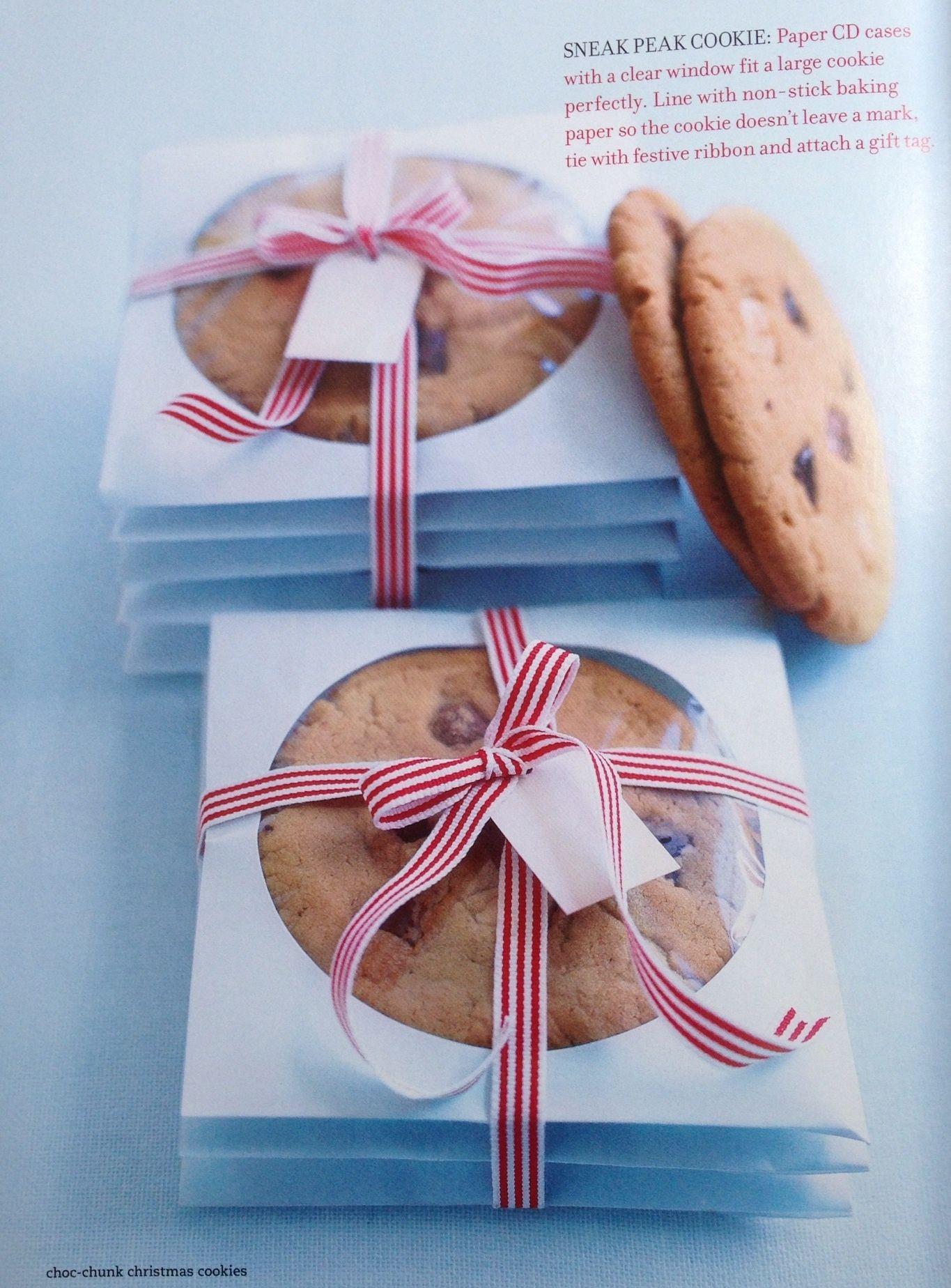 Cookies In Cd Cases Doorgift Ideas Pinterest Wedding Doorgift