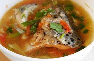 Cara Memasak Ikan Salmon Untuk Anak Sekolah Dan Bayi Cara Memasak Salmon Resep Ikan
