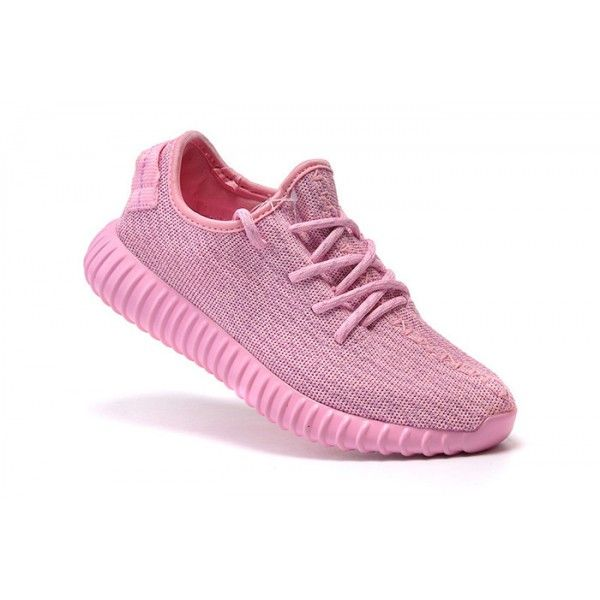 adidas shoes pink yeezys women for sale 620119