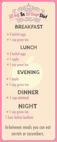 Ab diet plan grocery list picture 5