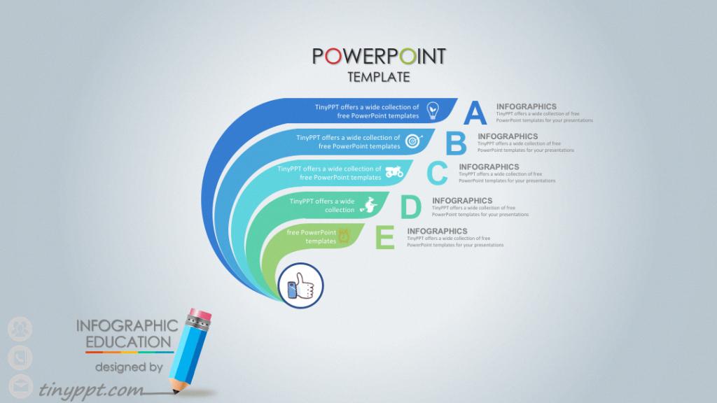InfographicsMakerForFree InfographicsAnimation