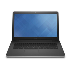 Dell dell inspiron 5759 2.5ghz i7-6500u  ad Euro 937.22 in #Notebook netbook tablet>>notebook #Elettronica