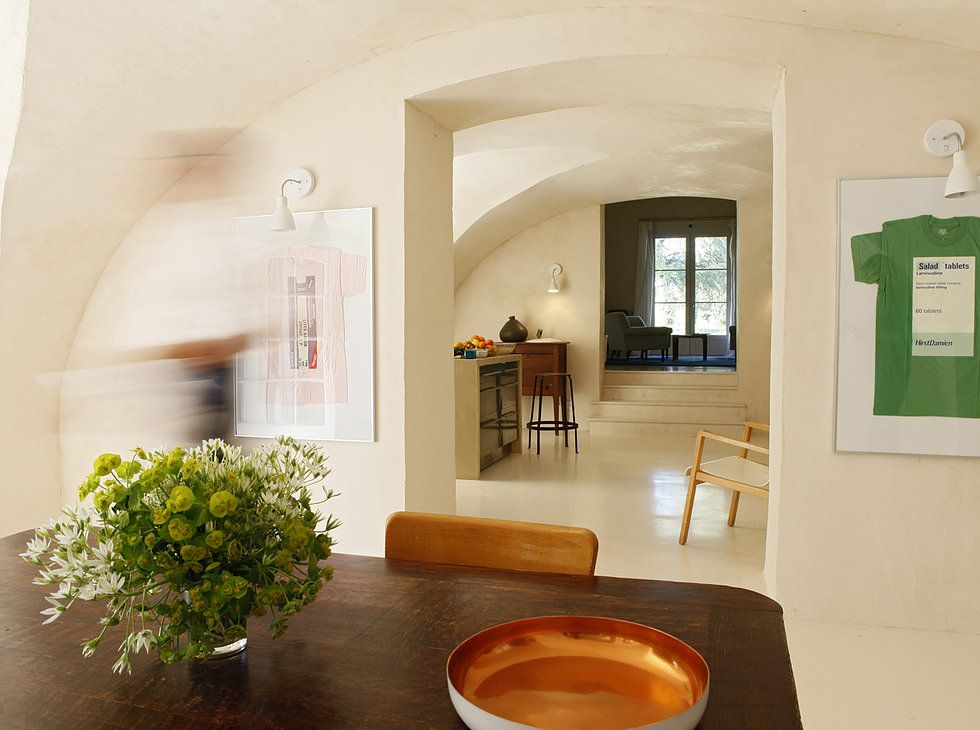 LOURMARIN. A GUEST HOUSE, AND MORE, IN LUBERON – PROVENCE | maisoncollongue@gmail.com | + 33 (0)6 76 86 76 65 | + 33 (0)4 90 77 44 69