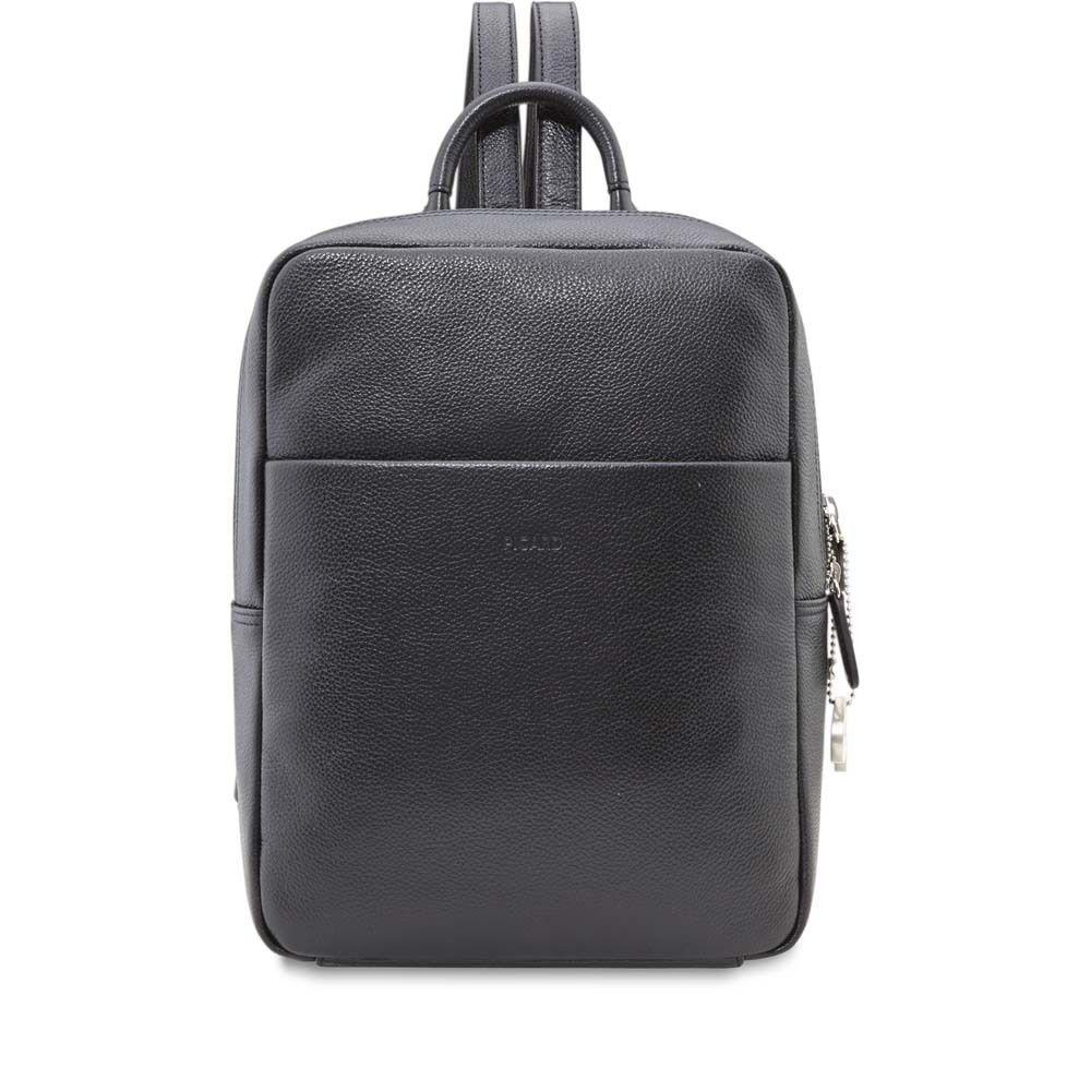 0162d8a37e739 Rucksack Unisex Leder Handtasche Picard Luis 8638 Taschen günstig online  kaufen http   www
