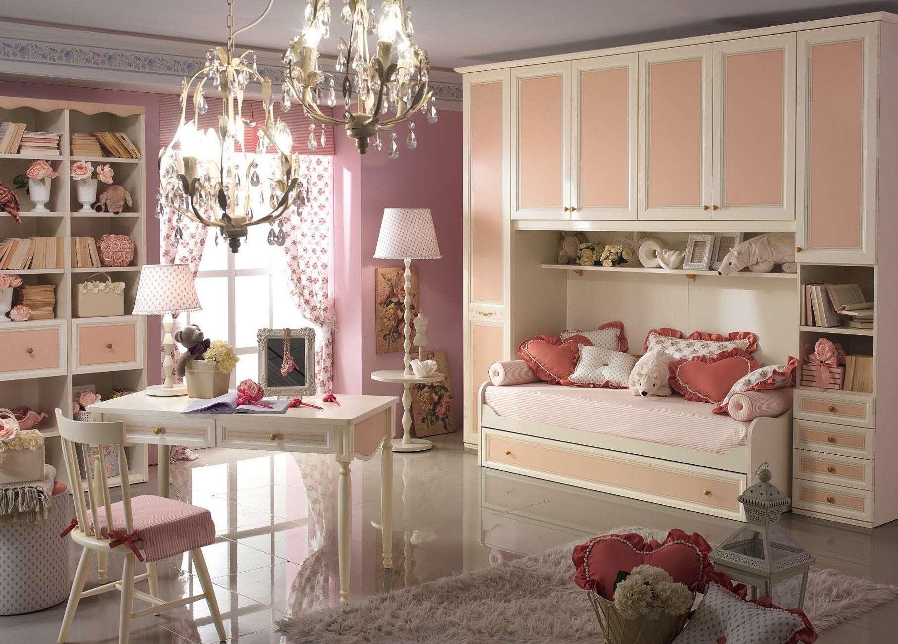 Camere Da Letto Imab Group.Cameretta Amelie Imab Group Camerette Nel 2019 Bedroom Decor