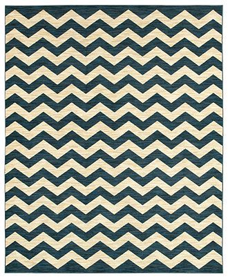 Shaw Living Area Rug Neo Abstracts 28400 Baywood Indigo 7 9 X 10 3 Rugs Macy S Living Room Rug Area Rugs Area Rugs For Sale Buying Rugs Online