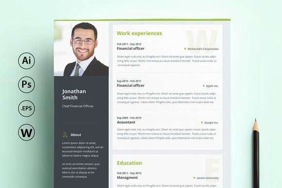 Resume Cv Pro Material Resume Cv Resume Templates Cover Letter For Resume