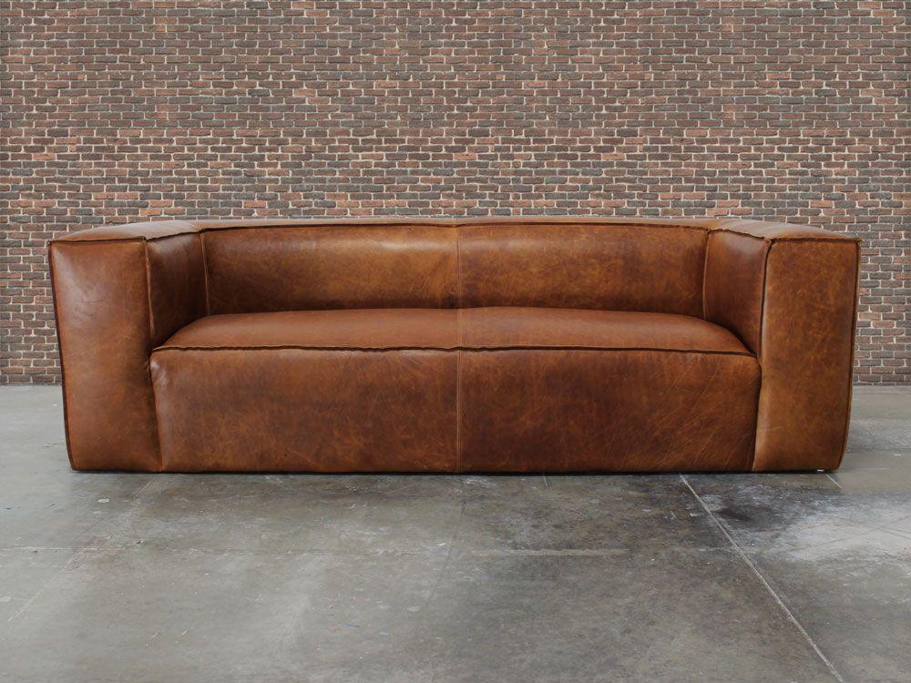 Bonham Leather Sofa Leather Sofa Leather Furniture Furniture