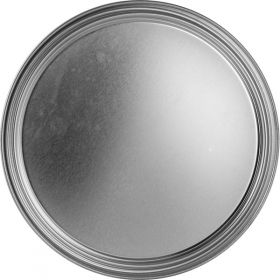 1 Gallon Paint Can Lid Lined For Hybrid Cans Can Lids Paint Cans Canning