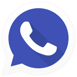 GBWhatsApp 6.10 (Plus Android Apps Pro Premium