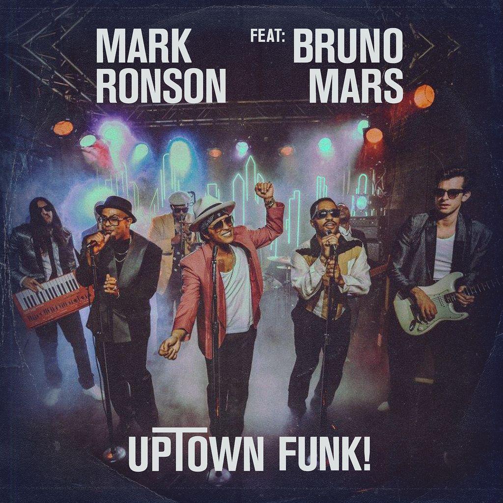 bruno mars uptown funk cover - Google zoeken | Vormgeving ...