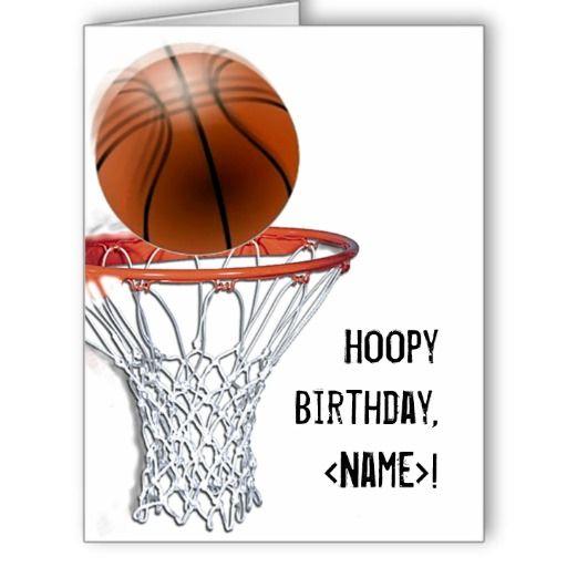 объекта, поздравление богдана баскетболиста с днем рождения год цвети как
